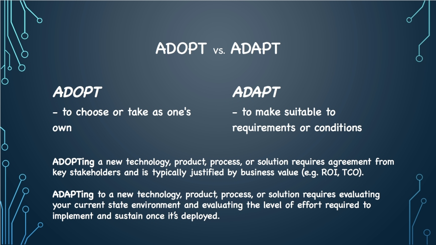 adopt_vs_adapt_circuit_slide2